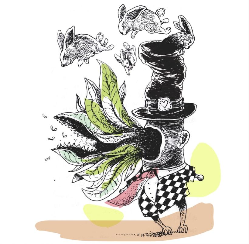 Ilustración editorial, Infantil y Juvenil_2 10