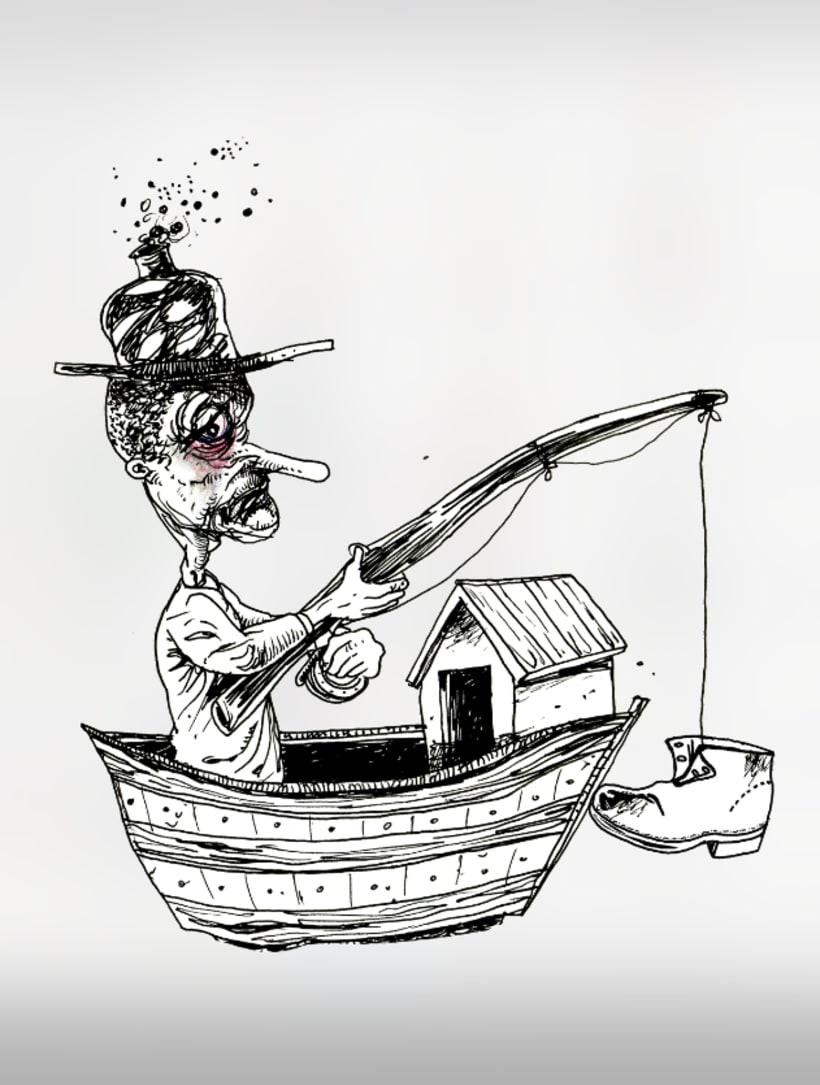 Ilustración editorial, Infantil y Juvenil_2 13