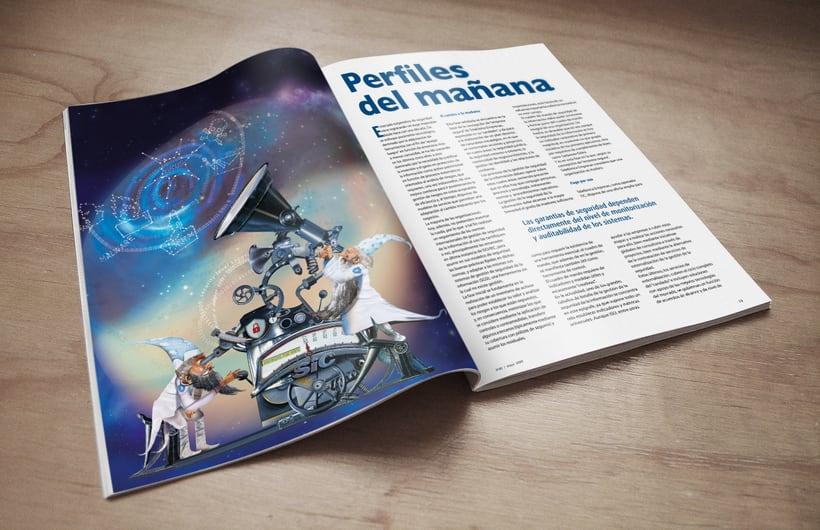 Ilustración editorial, Infantil y Juvenil_2 15