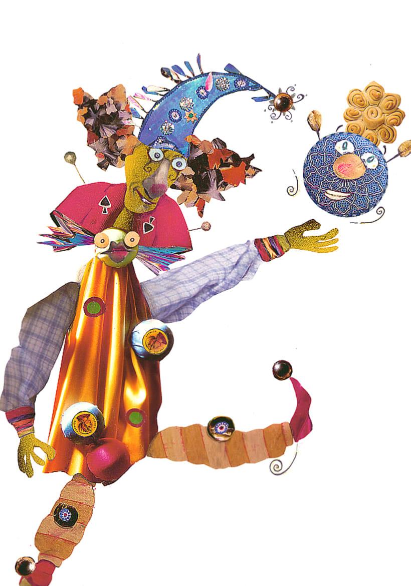 Ilustración editorial, Infantil y Juvenil_2 22