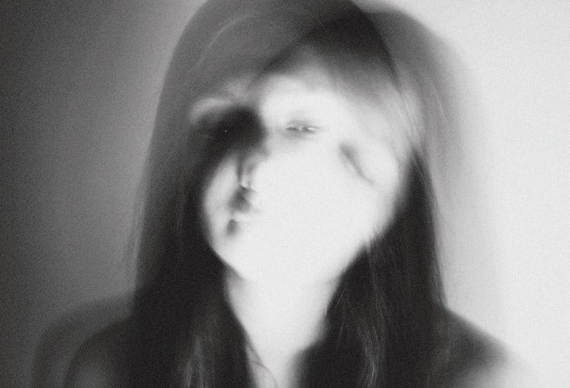 Fotodinamismo 4
