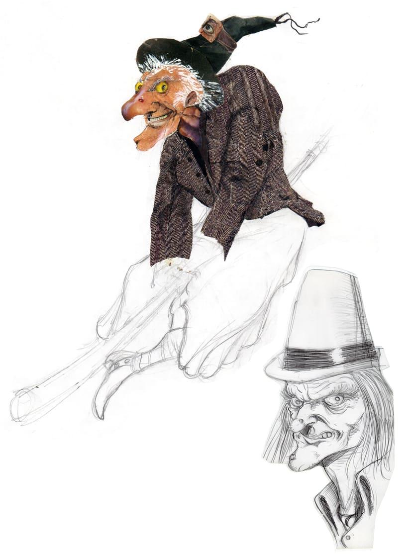 Ilustración editorial, Infantil y Juvenil_2 31
