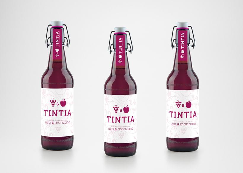 Tintia 0