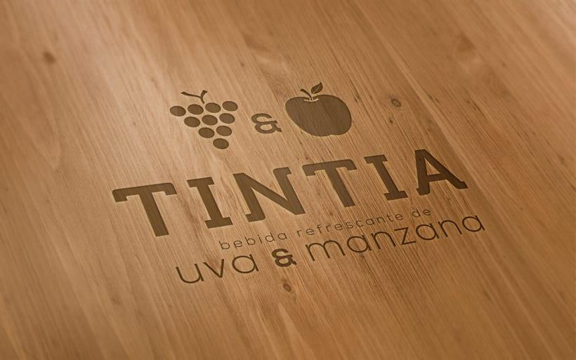 Tintia 2