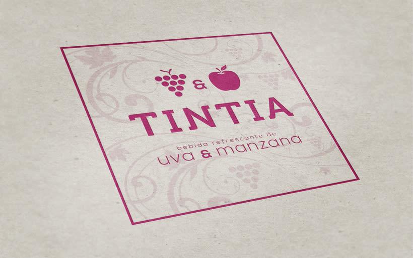 Tintia 3