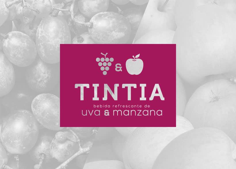 Tintia 4