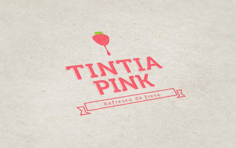 Tintia Fresa 1