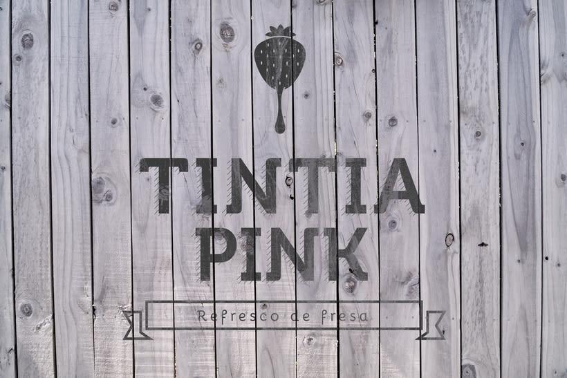 Tintia Fresa 2