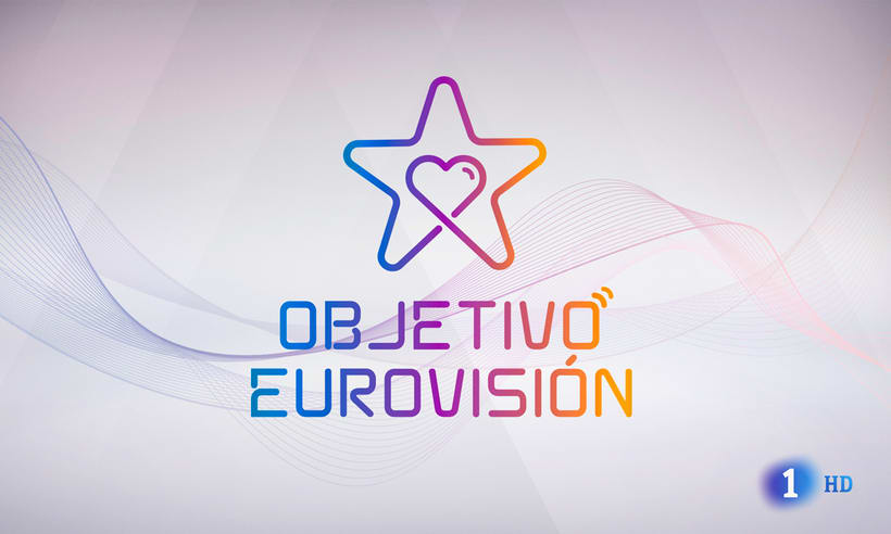 Objetivo Eurovisión 0