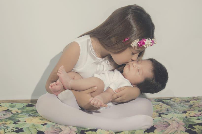 Babys 11