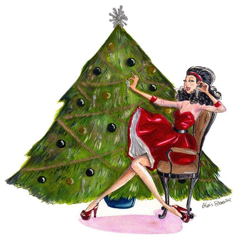 Christmas 0