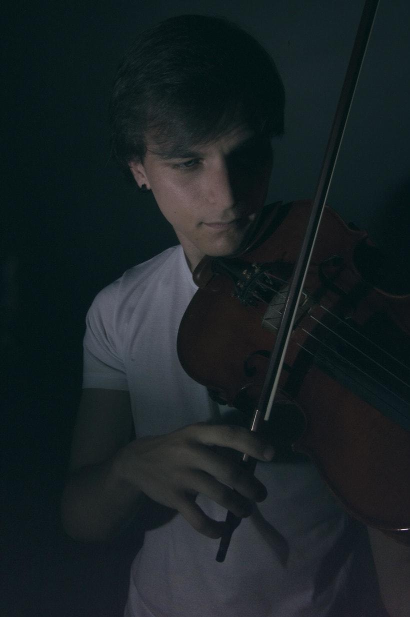 Música 3