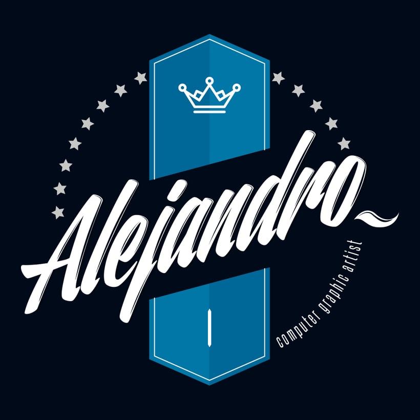 Intro Alejandro 0