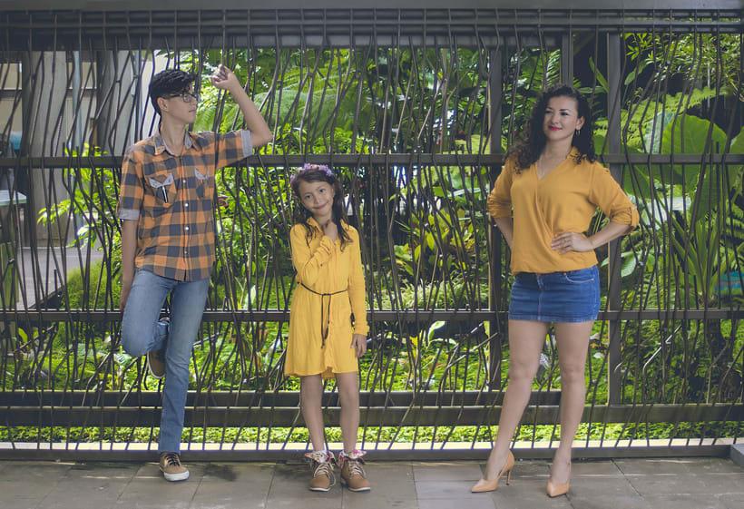 Family 0