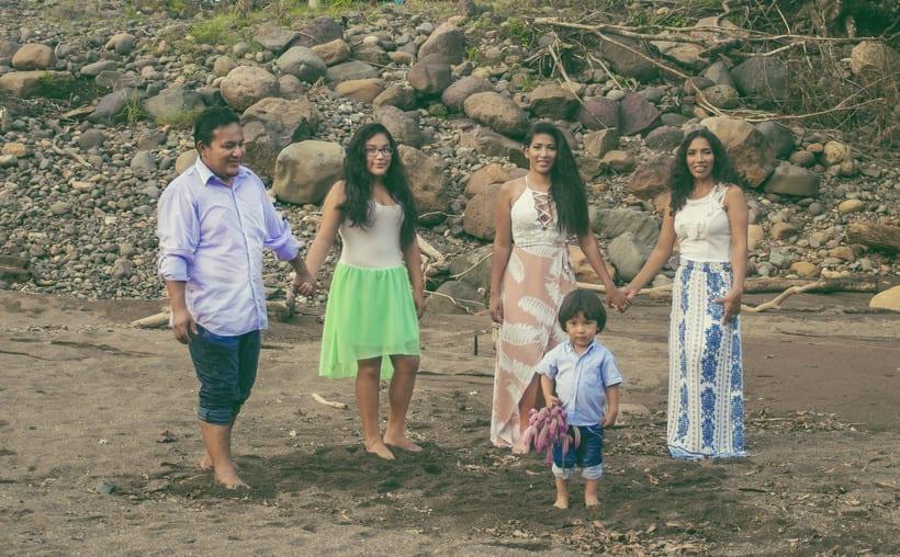 Family 10