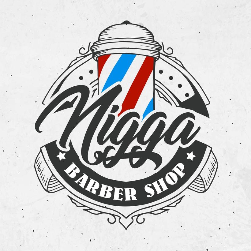 Design By Luifer CJ 27