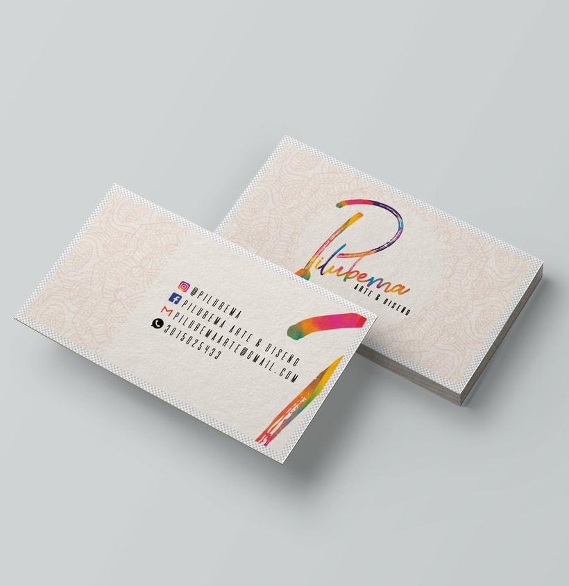 Design By Luifer CJ 60