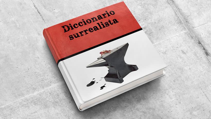 Diccionario surrealista 0