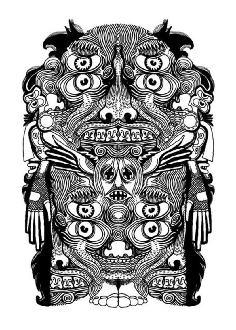 Simetrías 2
