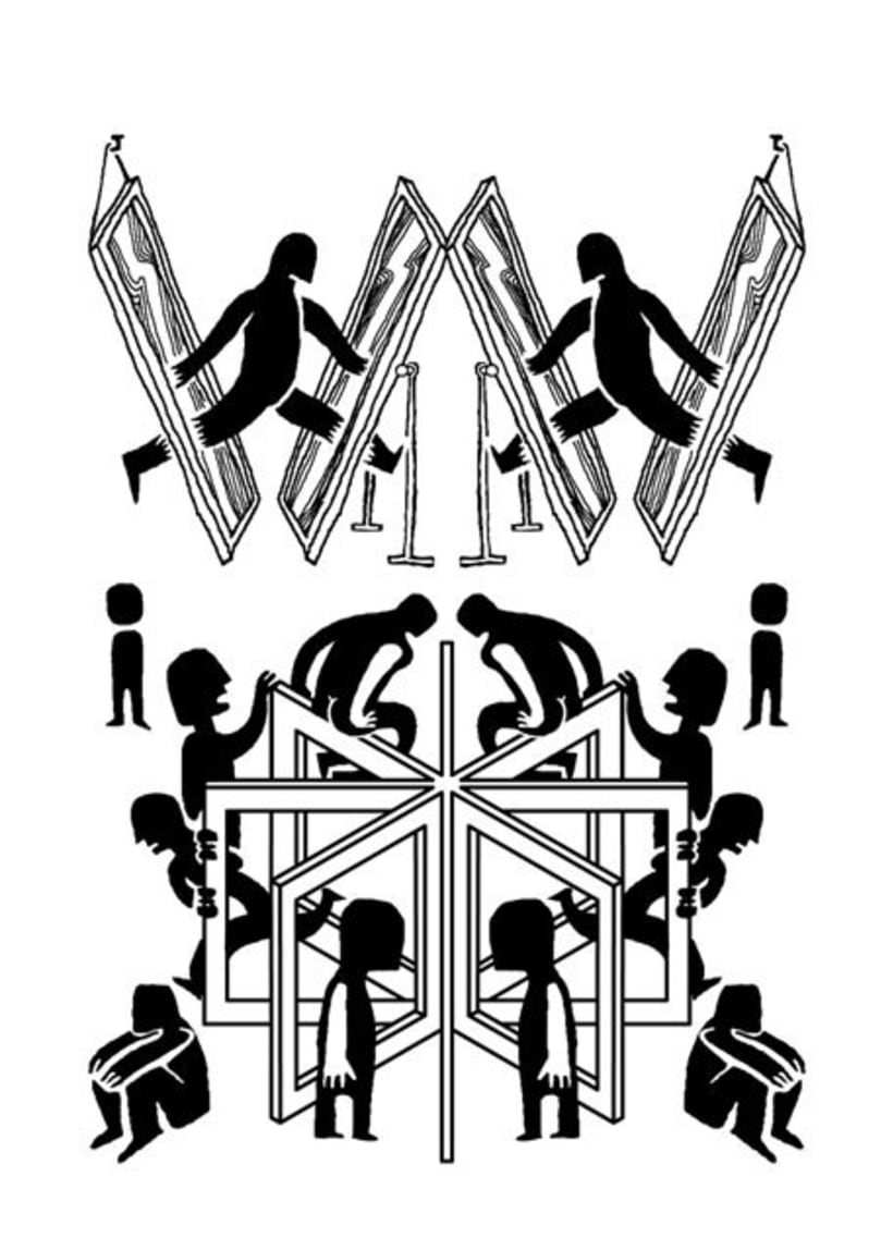 Simetrías 4