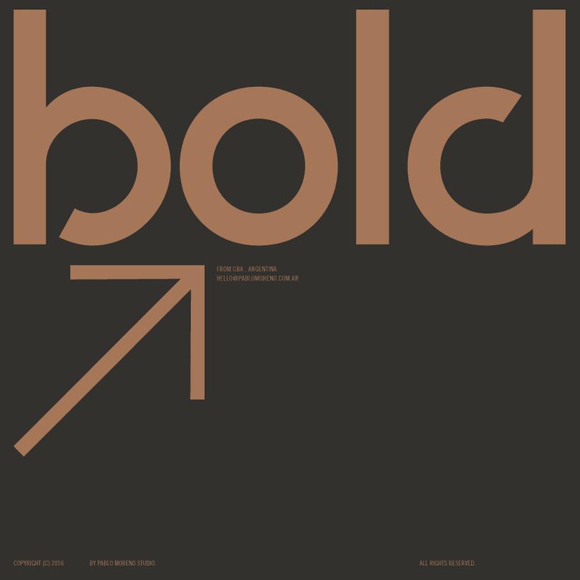 Experimental typography 8