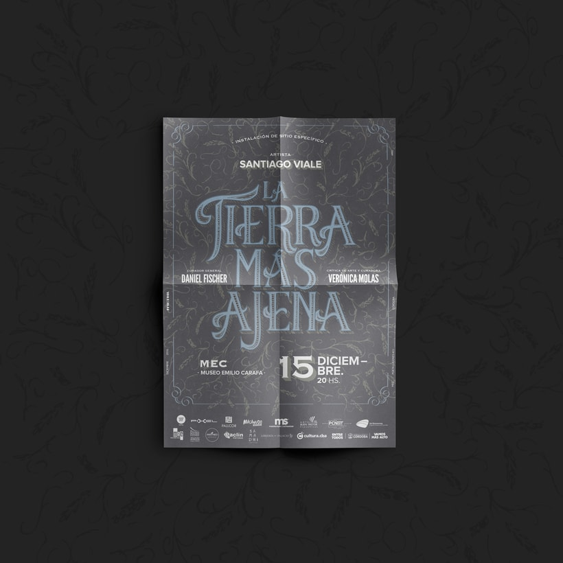 Typography Posters 2
