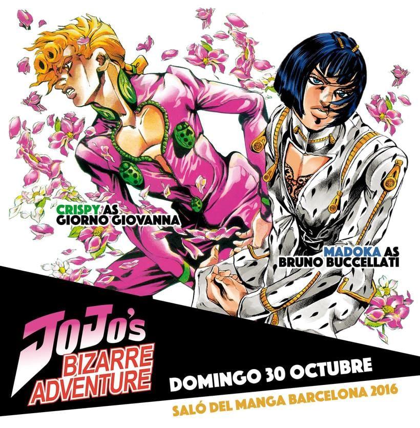Anuncio Cosplays -1