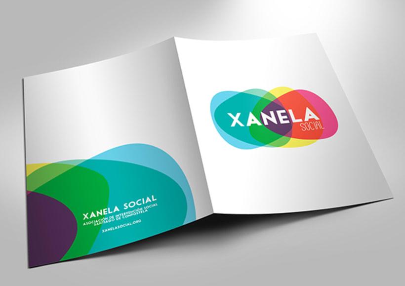 Xanela Social 7