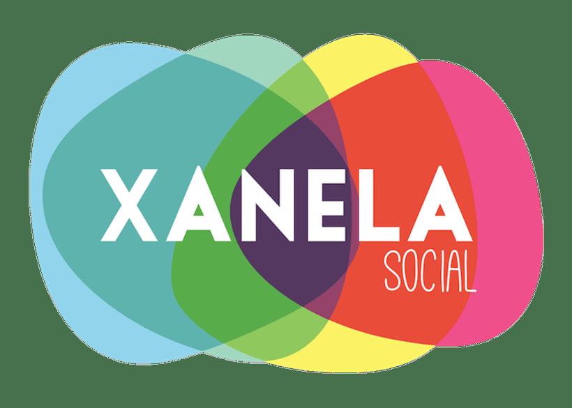 Xanela Social 1
