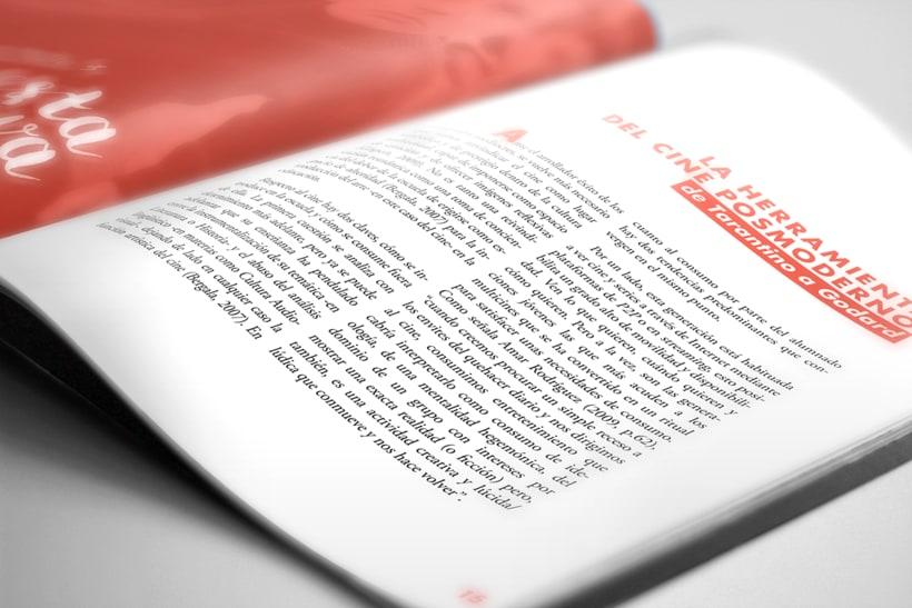 Revista académica USC 3