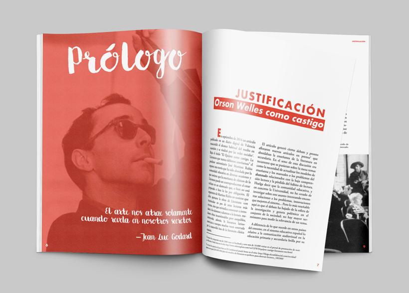 Revista académica USC 1