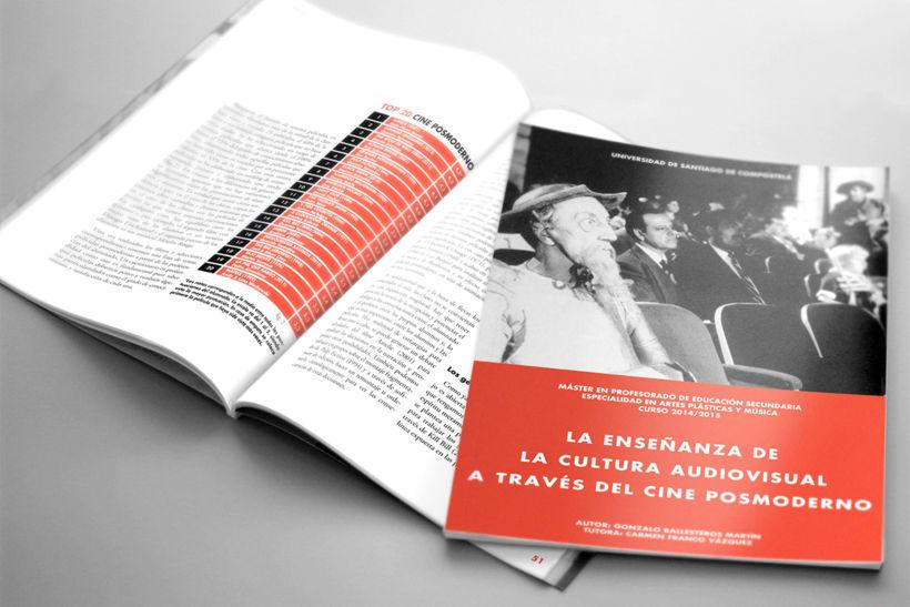 Revista académica USC 0