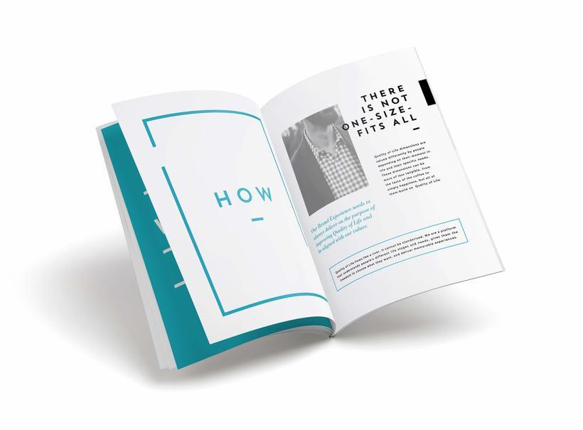 Sodexo — Brand Experience Book 10