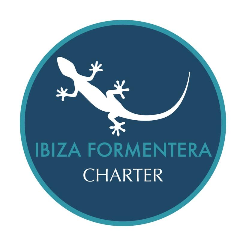 Ibiza Formentera Charter 0