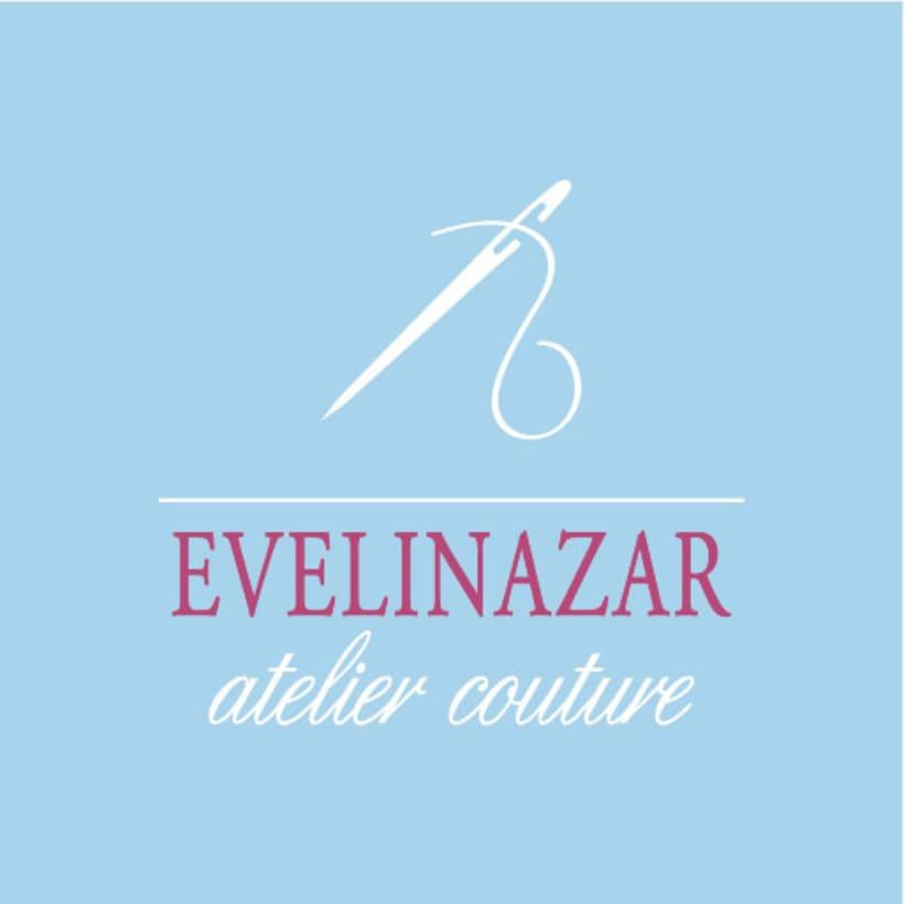 Evelinazar Atelier Couture 0