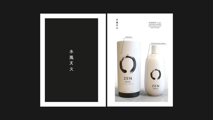 ZEN (diseño conceptual de producto ) 6