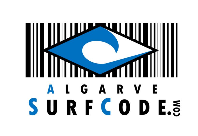 Algarve Surf Code.com -1