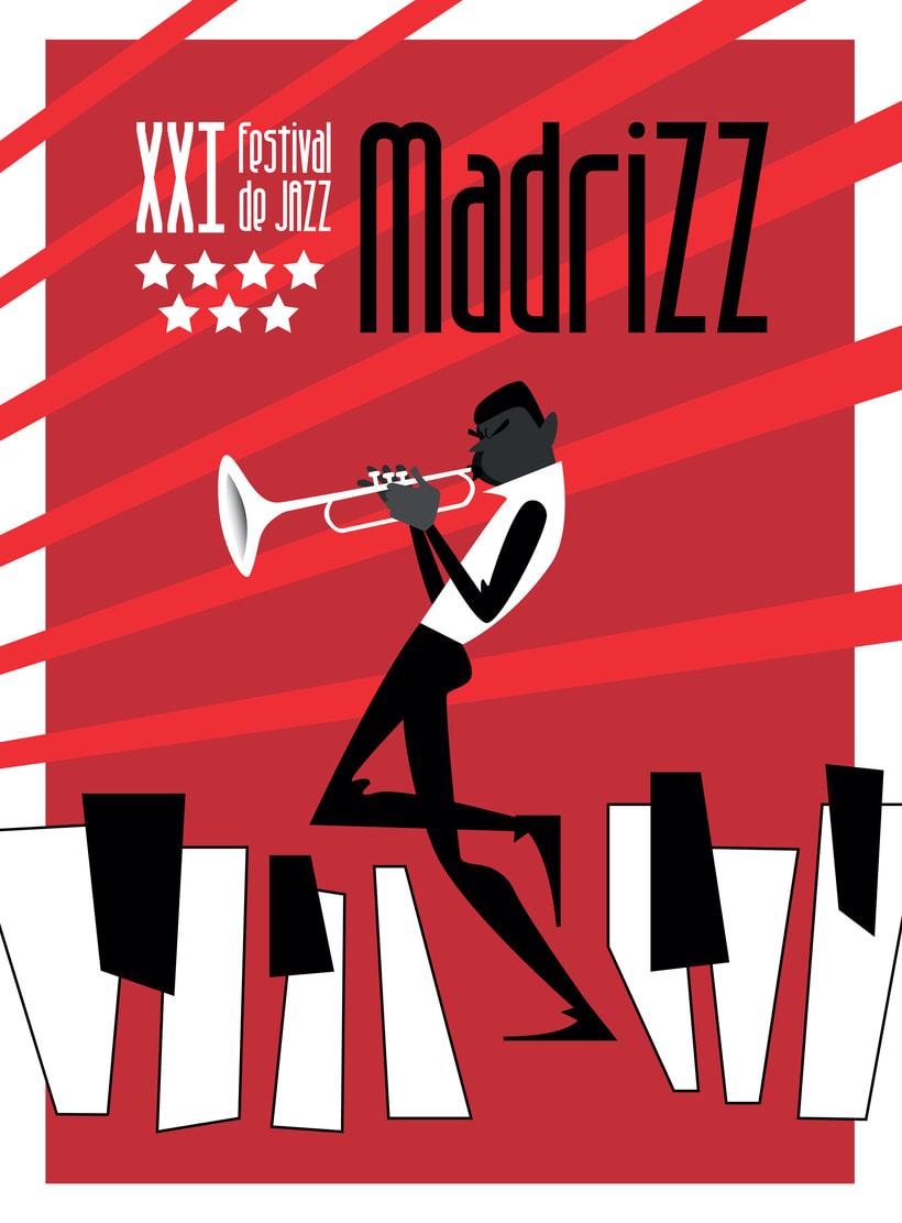 Cartel Jazz -1