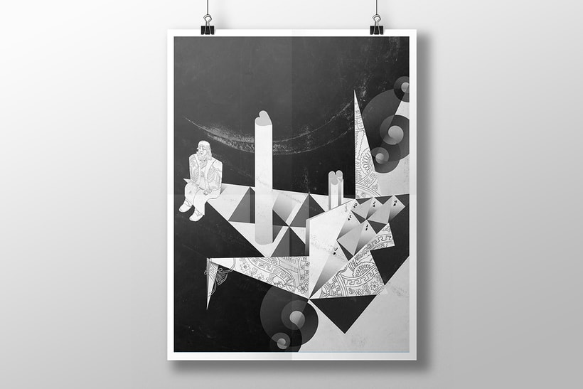 Ilustraciones  -1