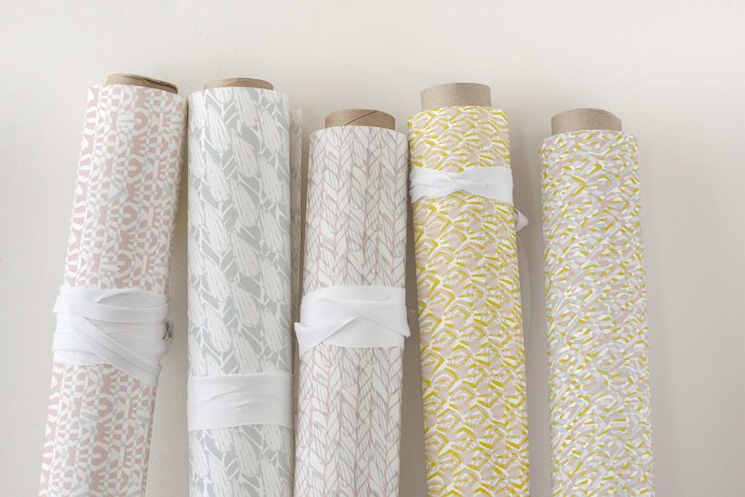 Diseño de estampados by Sweet Collection -1