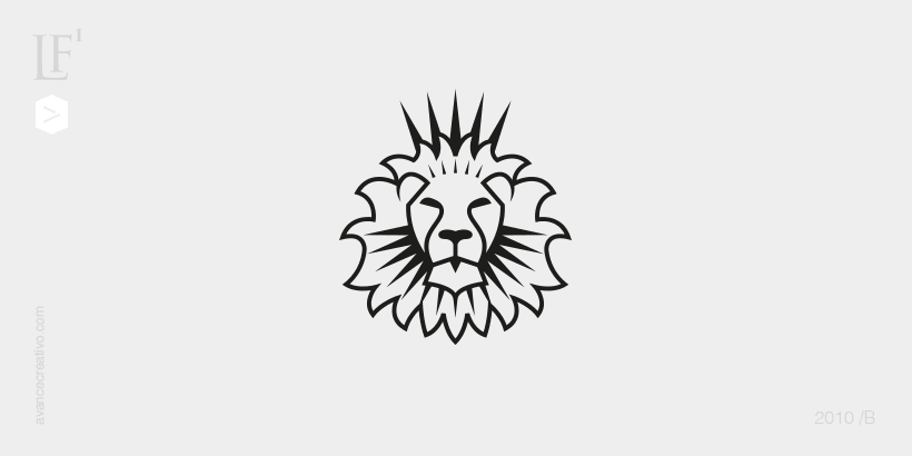 Logofolio 1 5