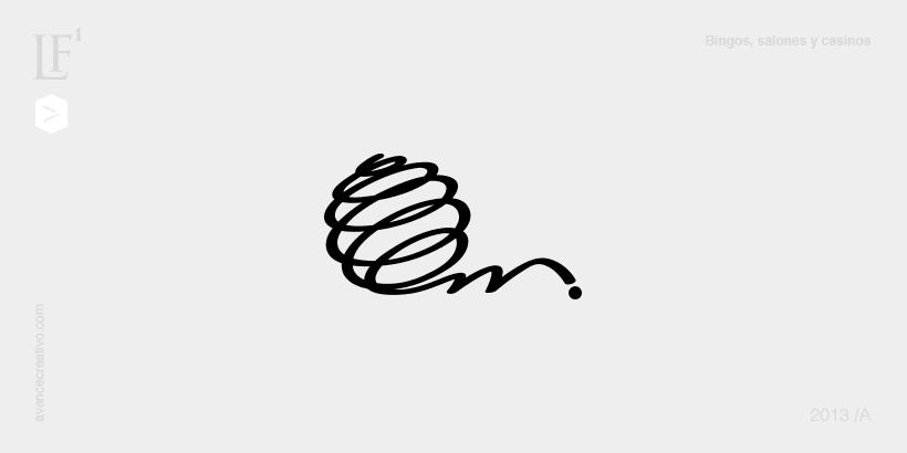 Logofolio 1 9