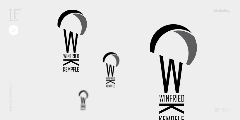 Logofolio 1 11