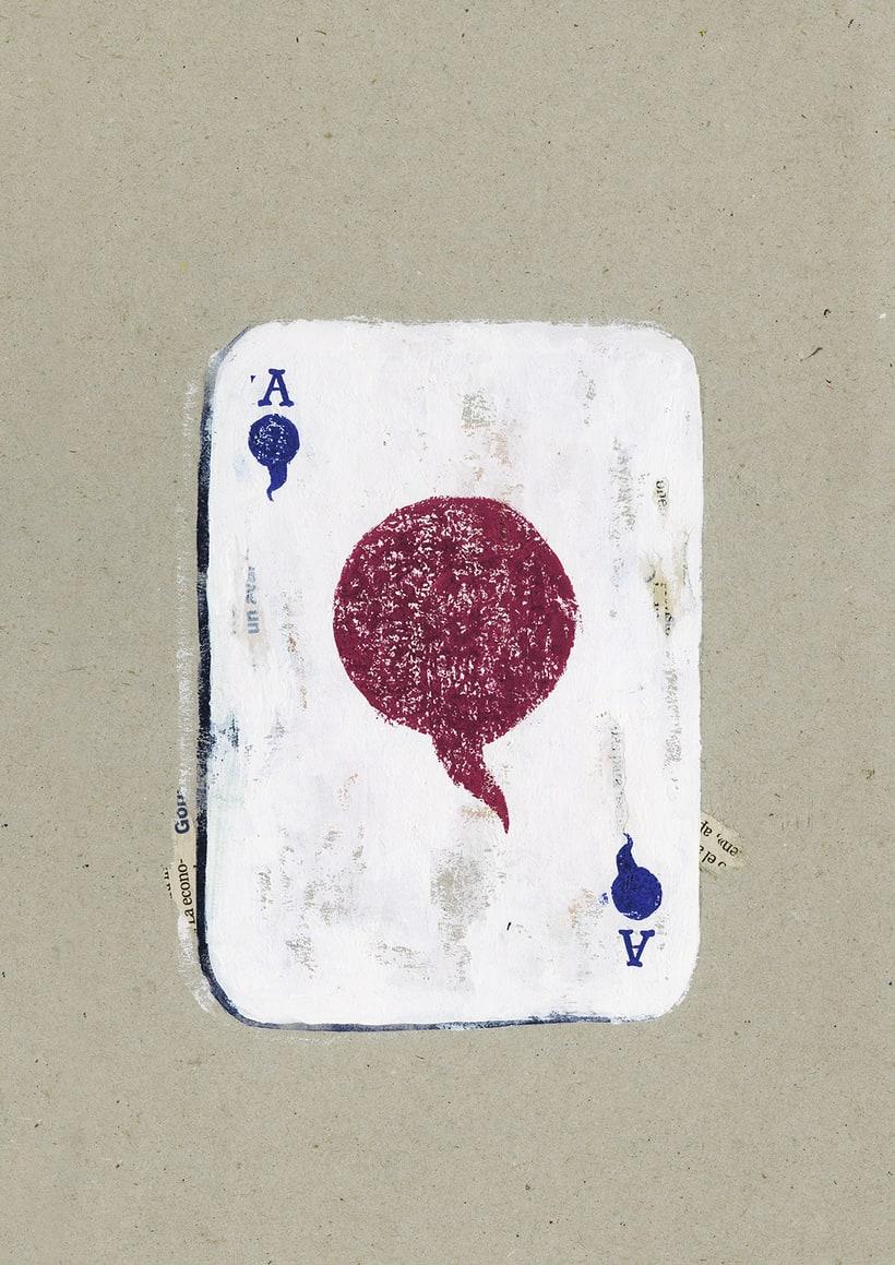 URBAN21| La Magia de Conversar 6