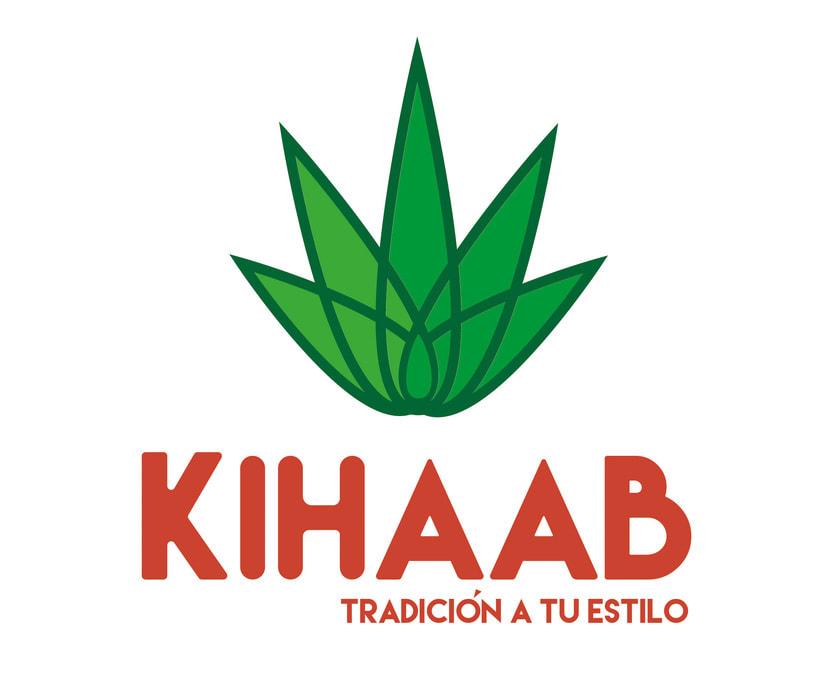 KIHAAB 0