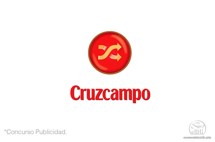 SPOT CONCURSO CRUZCAMPO 5