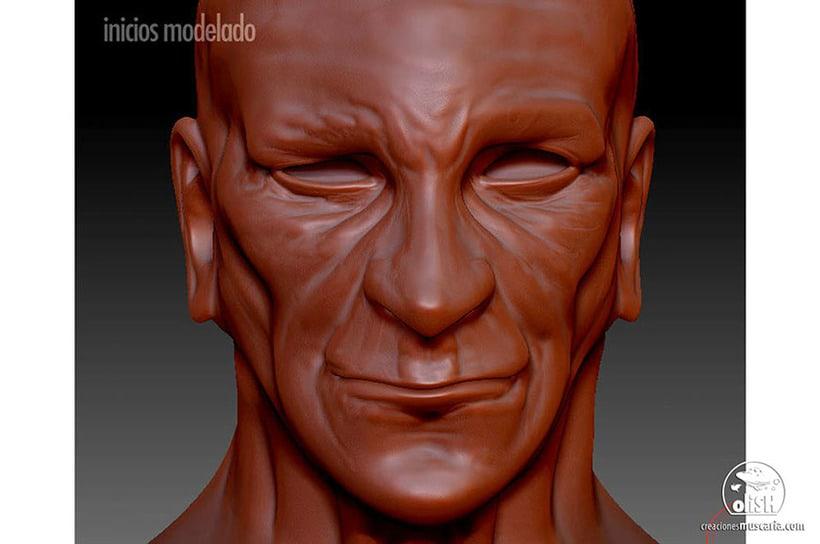 3D (Ejercicios) 0