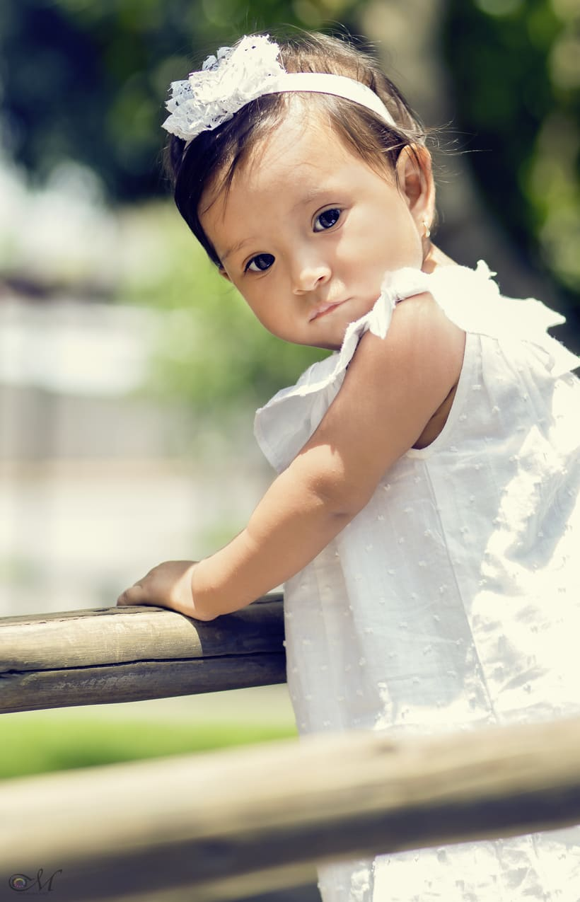 Babys 24
