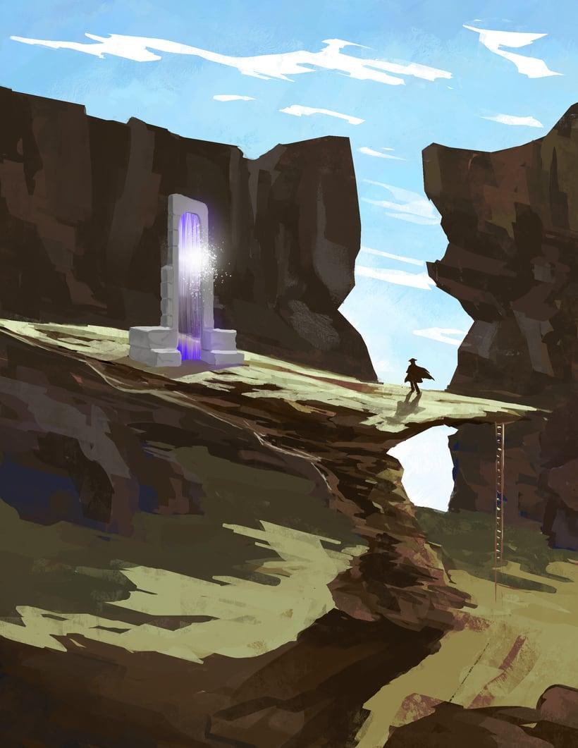 Portal -1