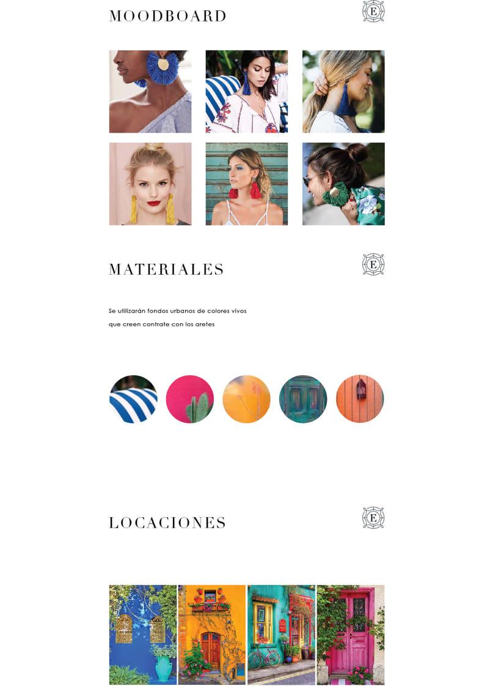 Mi Proyecto del curso: Fotografía de producto para redes sociales: Espinela 14